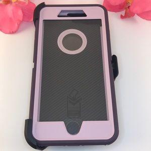 iPhone 7/8 PLUS  Otterbox Defender Case 📱